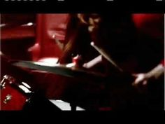 The White Stripes - 'Icky Thump'