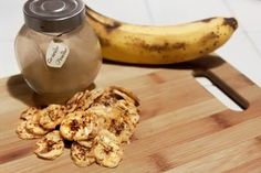 How to Make Banana Chips (with Pictures) | eHow