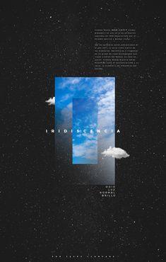 Graphic Design Posters, Design, Graphic Poster, Art Design, Illustration Design, Church Media Design, Grafik Design, Aesthetic Art, Album Art Design