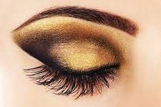 Resultado de imagen para orange and gold wallpaper hd
