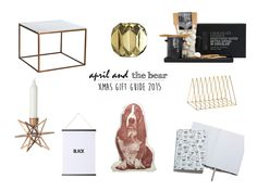 Blog — April and the Bear Xmas, Christmas, Gift Guide, Gifts For Her, Best Gifts, Candle Holders, Blog, Home Decor, Homemade Home Decor