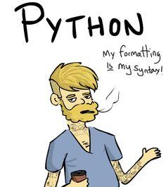 leftoversalad.com c 015_programmingpeople