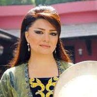 Nezaket Teymurova Qal Sene Qurban Par Roya Marandi Sur Soundcloud Sene Qurban Soundcloud