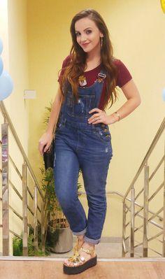 look-macacao-jeans-flatform-petite-jolie-bolsa-de-sorvete-4