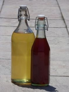 Carafe, Hot Sauce Bottles, Bridget Jones, Lime, Cukor, Decanter, Limes, Key Lime