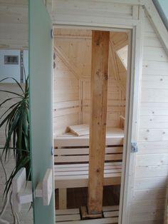 Hier finden Sie einen kleinen Auszug an Sauna Fotos ausgewählter Kundenprojekte