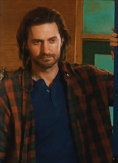 Richard Armitage as Chop, Urban and the Shed Crew the hair is majestic af Richard Armitage, Most Beautiful Man, Gorgeous Men, Pretty Men, Beautiful People, Francis Dolarhyde, Aaron Tveit, British Men, Artists