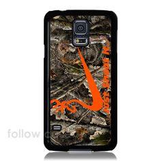 Samsung Galaxy S5, Samsung Galaxy S4, Samsung Galaxy S3,iPhone 5 Case, iPhone 5S Case, iPhone 5C Case, iPhone 4 Case, Iphone 4S case