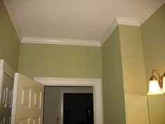 Mold In Bathroom On Pinterest Bathroom Mold Damp Basement And Kit Homes