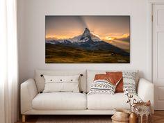 #amazingswitzerland #zermattmatterhorn #zermattswitzerland #inlovewithswitzerland #swissalps #visitswitzerland #myswitzerland #valaiswallis #wallis #swiss #schweiz #switzerlandwonderland #ig_switzerland #blickheimat # #bestofswitzerland #switzerland🇨🇭 #mountainsunset