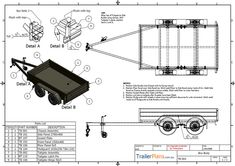 455567318539330068 on horse trailer wiring diagram