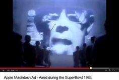 Epic Genius - It was 30 years ago today ... on http://consciousshift.me/blog #genesisofgenius
