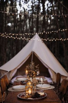 diameter Bell Tent Breathe Bell Tents Australia ideal tent for camping and glamping natural cotton canvas - Tents - Ideas of Tents Best Tents For Camping, Camping Glamping, Camping Hacks, Outdoor Camping, Camping Gear, Camping Outfits, Camping Items, Camping Style, Camping List
