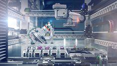 شرکت مهندسی پارس کنترل تجهیز ، طراح و مجری سیستم های اتوماسیون صنعتی و سیستم هوشمند ساختمان با 12 سال سابقه اجرایی ، طراحی ، نصب و راه اندازی سیستم های کنترل هوشمند آماده همکاری با صنعتگران محترم و واحدهای تولیدی و پروژهای ساختمانی میباشد