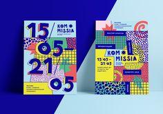 Science Web, Pastel Colors, Colours, Memphis Design, Dory, Geometric Shapes, Branding, Texture, Pattern