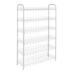 wiring closet shelving closet wire shelving clips closet wire closet shelving ideas wire image about wiring diagram