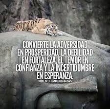 Resultado de imagen para millonarias Lion Quotes, Me Quotes, Spanish Jokes, Quotes En Espanol, Millionaire Quotes, Enjoy Your Life, Business Motivation, Yoga, Law Of Attraction