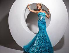 DCT113547_evening_dress