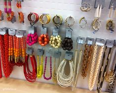 As for women, popular pieces of fashion jewelry include earnings, rings, necklaces, bracelets, pins, and so forth. Another type of fashion accessory