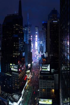 Novotel New York - Times Square - New York City, New York - The 480 serene guestrooms offer Times Square, Broadway or Hudson River views.