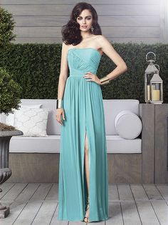 Dessy Collection Style 2910 http://www.dessy.com/dresses/bridesmaid/2910/#.UxMAY38aySM
