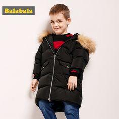 601ca1801845 230 Best childrens  coats images