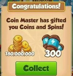 Coin master free spins coin links for coin master we are share daily free spins coin links. coin master free spins rewards working without verification Daily Rewards, Free Rewards, Coin Master Hack, Play Online, Cheating, Spinning, Coins, Prince, Lime