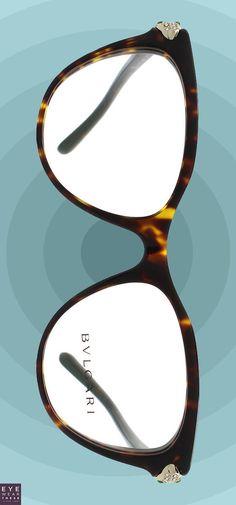 91892fdbca 20 Best BVLGARI eyewear images
