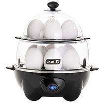 Have An Inquiring Mind 4 Eggs Egg Boiler Cooker Poacher Steamer Electric Boiled 7 Eggs Omelette Maker Egg Poachers