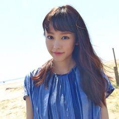 月9の主演に選ばれる人気ぶり桐谷美玲さんになれるガイドBOOK