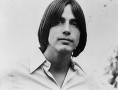 Jackson Browne (born Clyde Jackson Browne on October 9, 1948) is an American singer-songwriter and musician who has sold over 17 million albums in the United States alone.