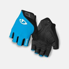 Giro JAG glove for cyclists