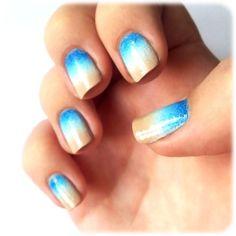 B•nails #nail #nails #nailart