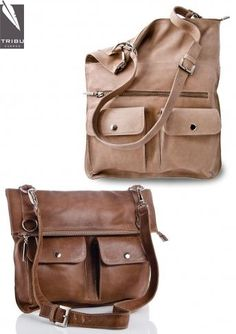 It's a satchel. Indiana Jones has one. Backpack Bags, Tote Bag, Trendy Handbags, Leather Bags Handmade, Summer Bags, Beautiful Bags, Leather Shoulder Bag, Bag Accessories, Purses And Bags