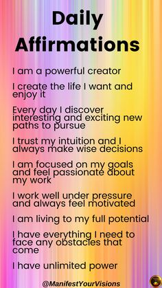 Numerology, Secret book, Affirmations, Law of attraction, manifestation Chakra Affirmations, Positive Affirmations Quotes, Morning Affirmations, Money Affirmations, Affirmation Quotes, Positive Quotes, Encouragement Quotes, Motivational Quotes For Success, Inspirational Quotes