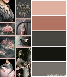 living room color scheme ideas 49 New Ideas For Kitchen Colors Living Room And Color Schemes Colour Palettes, Kitchen Colour Schemes, Living Room Color Schemes, Colour Pallete, Kitchen Colors, Kitchen Ideas, Rgb Palette, Bedroom Colour Palette, Bedroom Colors