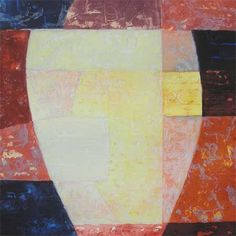 Tim Goulding.com Wabi Sabi, Consistency, Over The Years, Paintings, Japan, Quilts, Artwork, Inspiration, Collection