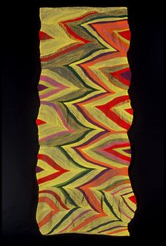 Deborah Corsini - Plastic Series