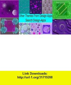 Crazy Home Purple Suns Theme , Android , torrent, downloads, rapidshare, filesonic, hotfile, megaupload, fileserve