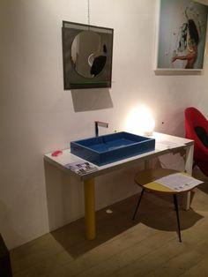 Toletta Mondrian