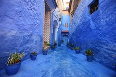 Картинки по запросу лучшие картины мира в синем цвете