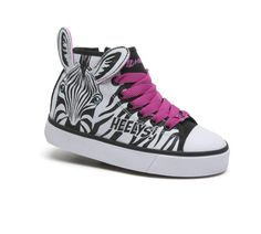633d70f4a84 Heelys Zoo Crew X2 - Girls' Number One Shoes, Buy Shoes, Converse Chuck