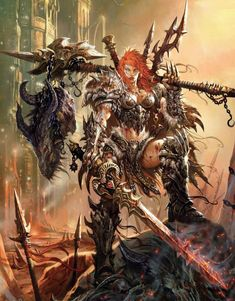 [Barbarian] My love for you... Is like a truck. - Heroes Strategy - Heroes General - HeroesNexus Forums - HeroesNexus