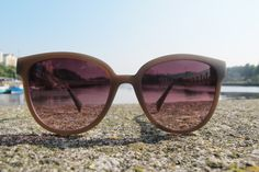 EYEYE by Italia Independent Sunglasses. Now in the Sale.