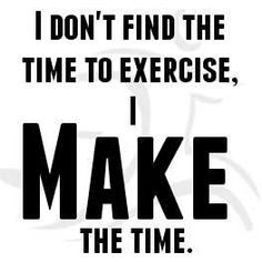 Wave hello to this awesome post! 👋 Move More & Burn More Calories  http://itsanadriennething.com/2016/05/21/move-more-burn-more-calories/?utm_campaign=crowdfire&utm_content=crowdfire&utm_medium=social&utm_source=pinterest #movemorefitness #mmfitfam #sh8pefitness