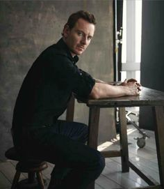 Bonjour! Mademoseilles!!! Welcome to the Fassy World!