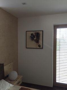 Furniture, Home Decor, Pictures, Homemade Home Decor, Home Furnishings, Decoration Home, Arredamento, Interior Decorating