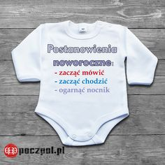 Baby Boy Outfits, Babies, Humor, Memes, Funny, Kids, Clothes, Children, Outfit