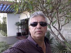 Por Aguiasemrumo: Romulo Sanches de Oliveira    Ame muito, cada vez mais, de modos diferentes…