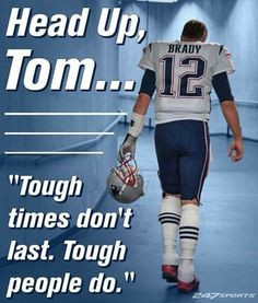 1463 Best Patriots Football images in 2019  a7021794e